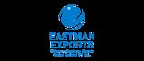 Eastman Ltd