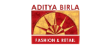 ABFRL (Aditya Birla Fashion)