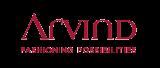 Arvind Ltd
